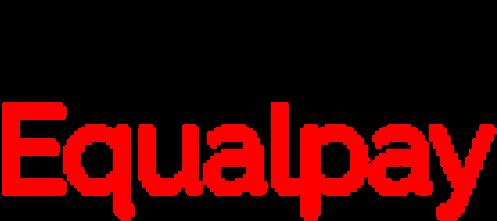 Equalpay.nu