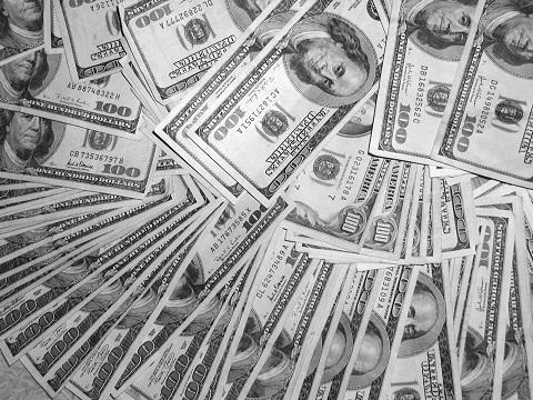 cash-money-1520773ss.jpg